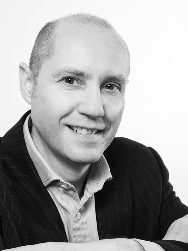 Andrew Bright BSc (Hons) MSc MIEMA CEnv