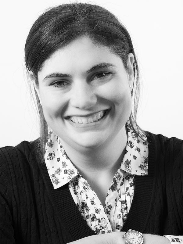 Claire Shepherd BSc (Hons) MSc LLM AIEMA