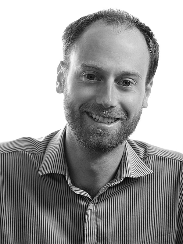 Simon Waddell Bsc (Hons)  MIOA