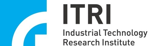 ITRI OFFSHORE WIND CASE STUDY - ITPEnergised