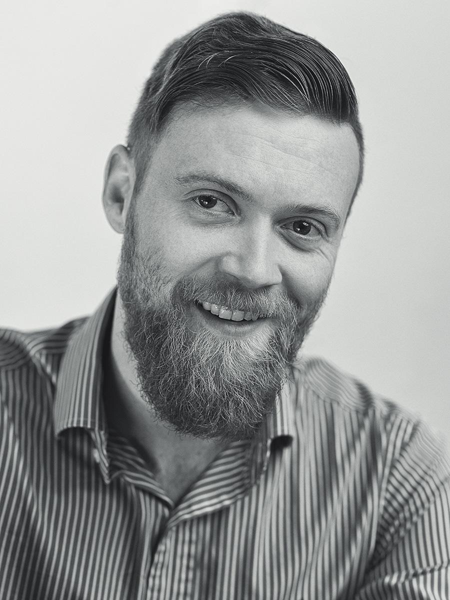 Stuart Abernethy BSC MSC GradCIEEM PIEMA