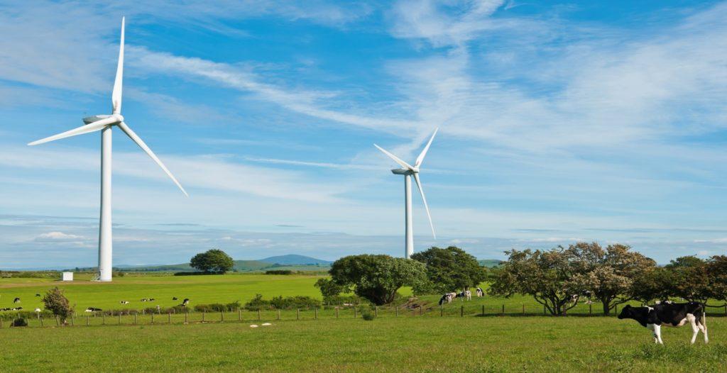 onshore wind, hybrid renewables, SDGs