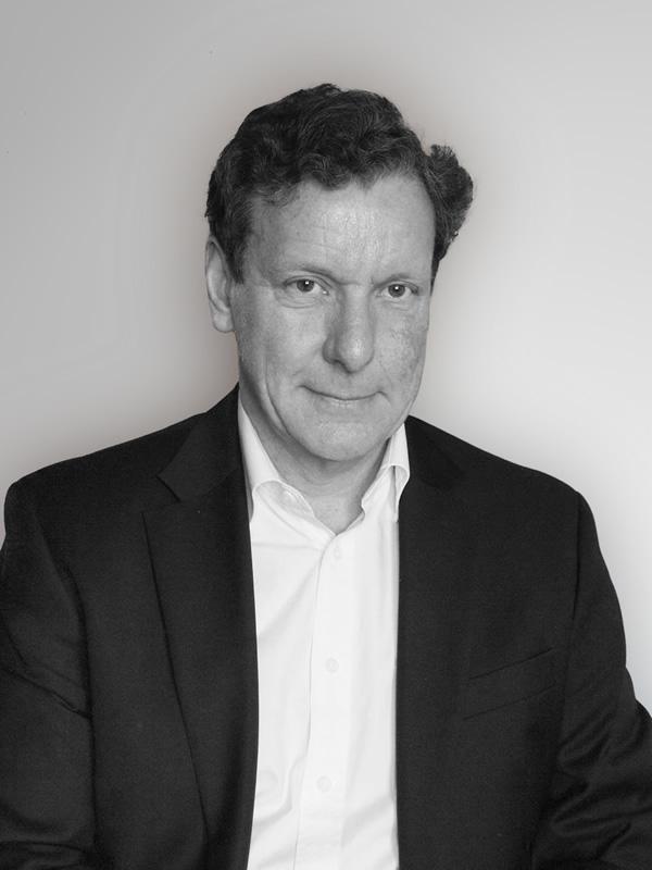 David Nickols