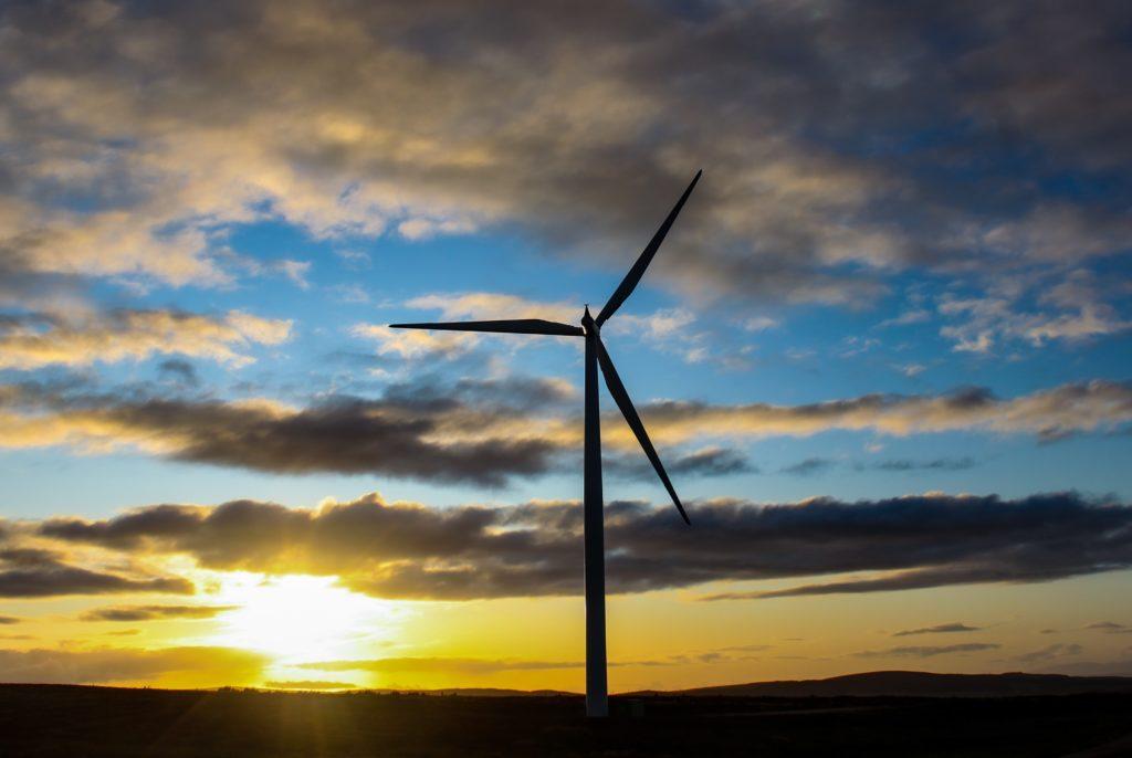 renewable onshore